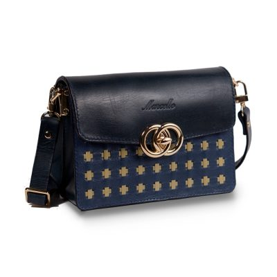 Crossbody Mini Purse